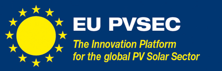 Logo-EU-pvsec