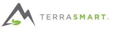 TerraSmart-logo
