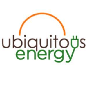 Ubiquitous_Energy_300x