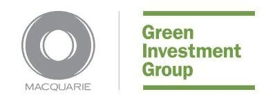 Green-Investment-Group-1-400x350