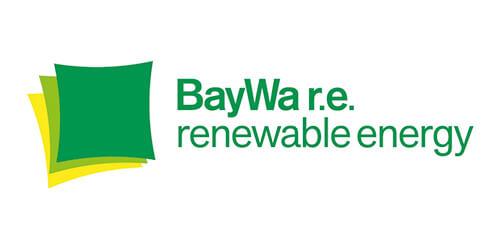baywa-logo