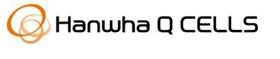 Hanwha_Q_CELLS_4C