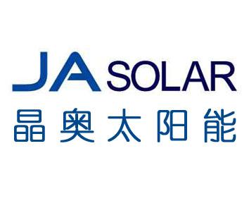 JA-Solar