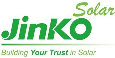 jinko-solar-logo