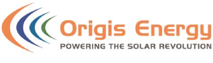 Origis-Energy