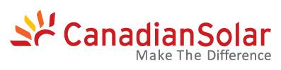 canadian_solar_logo.jpg