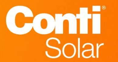 conti solar