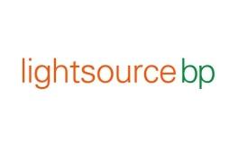 lightsource-bp