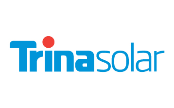 Trina Solar to Announce New Efficiency Record of 24.58% Efficiency ...