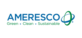 ameresco-logo-header