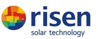risen-energy-co-ltd-logo