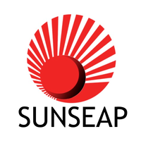 sunseap