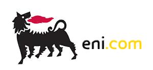 enicom