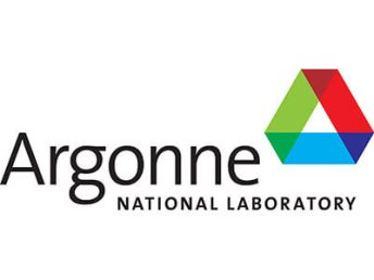 Argonne National Laboratory logo jpg