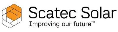 Scatec+Solar+400x240