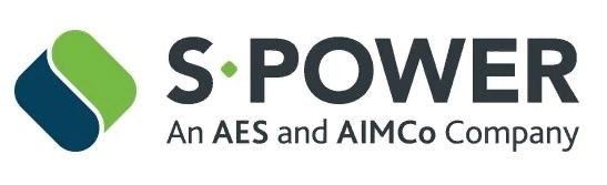 sPower-Logo_onWhite